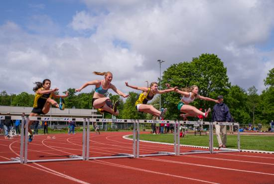 running-jumping-sports-athletics-sprint-hurdle-359551-pxhere.com